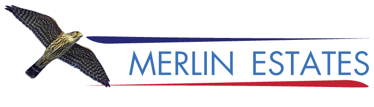 merlin-estates-property-management